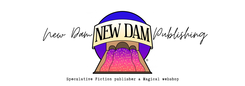 New Dam Publishing